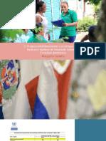 PRESENTACION SISCA COSTA RICA -final.pdf