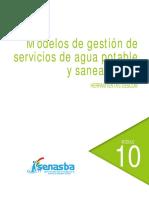 Módulo 10 Modelos de Gestión1 Opt