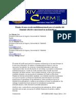 438-3320-2-PB.pdf