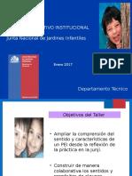 PEI D.N María Cristina Ponce Ok