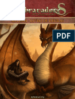 Desbravadores - Livro de Regras.pdf