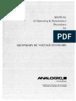 AN3100_Smanual_na.pdf