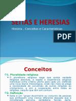 seitaseheresias-111115191909-phpapp01.ppt