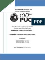 AVANCE 1-PRIMER ENTREGABLE-EAI CAYALTI S.A.A.docx