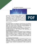 SONIDOS Y HEMISFERIOS CEREBRALES.pdf