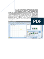 IBM SPSS Statistics 23 Full Version