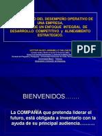 CONTROL DE GESTION UM - 2017.pdf