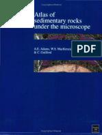 1. Atlas of Sedimentary Rocks Under the Microscope.pdf