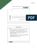 Administração de Redes de Computadores.pdf