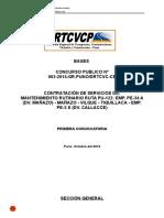 Bases Cp 003_ruti Dv Mañazo_ley 30191