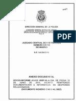 UDEF 41.418 y 41.455 4de5