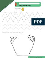 003-fise-de-lucru-cu-semne-grafice.pdf