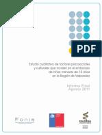 Informe_Final_FONIS_Galerna.pdf