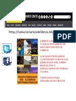 solucionario de campos sadiku 2ed.pdf