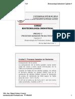 09 Biotecnologia Prod Lacteos