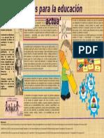Entregable 2.pptx