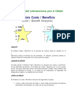 anlisiscostobeneficio-131023170642-phpapp02