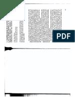 259925821-Transiciones-de-La-Familia-Celia-Falicov.pdf