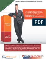 IPru_Easy_Retirement_leaflet.pdf