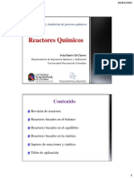 reactores_quimicos.pdf