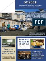 1394565369_Revista Da Susepe - Balanço 2011