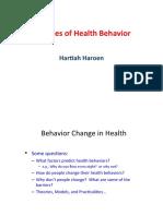 Health Behavior Theory.pptx