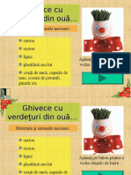 Ghivece din oua.ppt