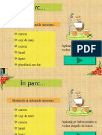 In parc.ppt