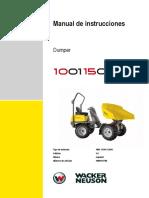 Ba_1001-1501-2001_Es_1000103798_3_0.pdf