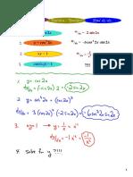 2.5Day1lessonkey.pdf