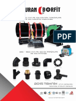 Teknik Katalog Agustos 2015