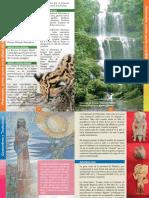 Guia Pedernales Web (2 Parte)