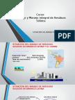 Introducción a la Gestion Integral de RS - copia.pptx