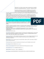 119503410 Resumen Seminario 3