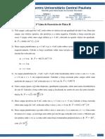 resoluc3a7c3a3o-da-lista1.pdf