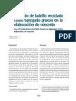 Dialnet-UsoDeTrituradoDeLadrilloRecicladoComoAgregadoGrues-5038429.pdf