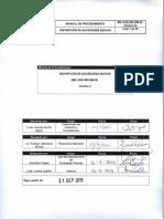 7_INSCRIPCION_DE_SOCIEDADES_NUEVAS,_VERSION_4.pdf