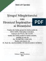 Matei-Al-Ciprului-Hronicul-Imparatilor-Crestini-Ai-Bizantului-Ed-2009.pdf