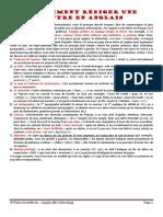 4e_Comment_rediger_une_lettre_en_anglais.pdf