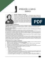 SINTITUL-28.pdf