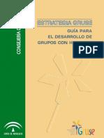 Guia Gruse 071216