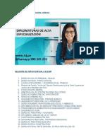relacion_de_cursos_virtuales.pdf