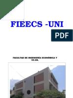 Fiecs Vision
