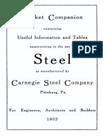 CPC-1903.pdf