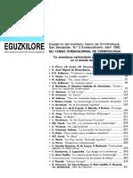 La enseñanza Universitaria de la Criminología en el mundo de hoy.pdf