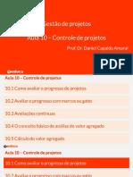 Aula 10 - Gestao_de_projetos