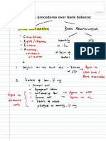 GID14915181-F8 Grp1 Lesson - 11.pdf