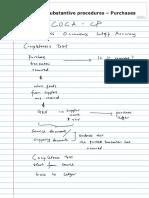 GID14909411-F8 Grp1 Lesson - 10
