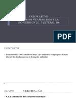COMPARATIVO ISO 04-015.pptx