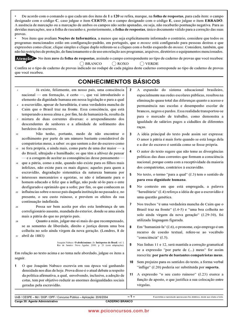 6bd6dce5f66 Cespe Médio.pdf